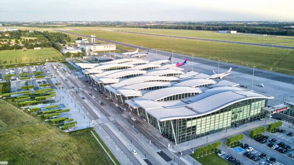 lotnisko, wrocław, wrocławskie lotnisko, airport wroclaw,