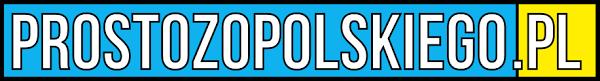 Prosto z Opolskiego – Wiadomosci z Opola i Opolszczyzny, z ostatniej chwili