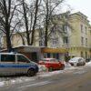 morderstwo w Opolu, zabójstwo w Opolu, morderstwo Opole 1Maja, siosy nożem, zatrzymany moederca, zatrzymano napastnika, śmierć mężczyzny, śmierc za gługi, porachunki, zabity w Opolu, wiadomości opolskie, prostozopolskiego.pl,
