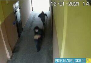 Policja zatrzymała podejrzanych o napad na jubilera w Nysie