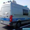 """W sobotę policjanci z ruchu drogowego przeprowadzą działania """"PRĘDKOŚĆ"""""""