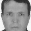 Policjanci z Oławy i z Jelcza-Laskowic prowadzą poszukiwania 40-letniego Krzysztofa