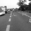 Śmiertelny wypadek w Ligocie Prószkowskiej. Nie żyje 16-latek.