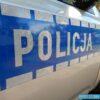 Zatrzymano dwie osoby o popełnienie licznych przestępstw w powiecie Krapkowickim.