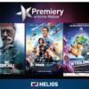 Porywające nowości w kinach Helios!