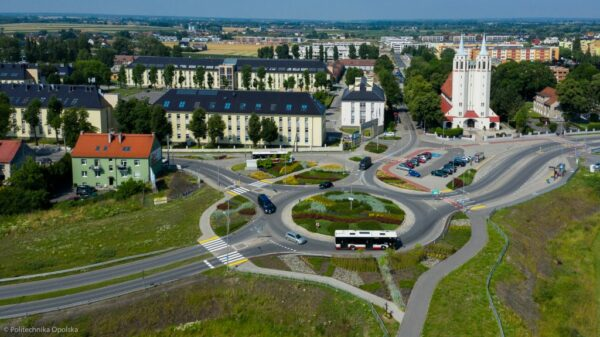 Na Politechnice Opolskiej ruszyła druga tura rekrutacji na studia.
