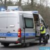 29-latek zlekceważył ograniczenie prędkości i stracił prawo jazdy.