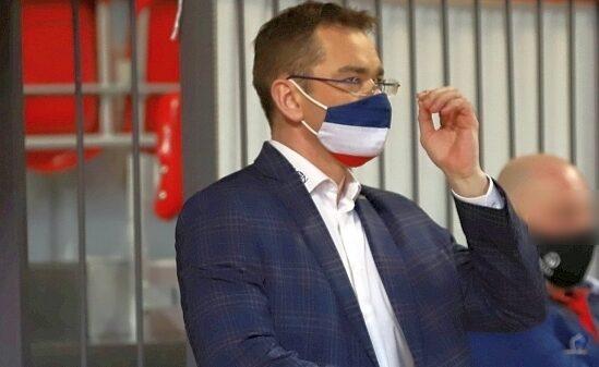 Prezes ZAKSA S.A. nowym prezesem Polskiego Związku Piłki Siatkowej.