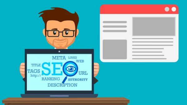 Artykuł Partnera: Wpływ marketingu internetowego na pozycje w Google. Poznaj skuteczne metody pozycjonowania stron!