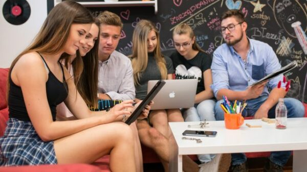 Politechnika Opolska rekrutuje na studia podyplomowe.
