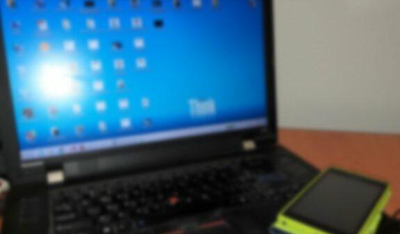 Kolejne osoby straciły czujność - apelujemy o ostrożność w przypadku transakcji internetowych