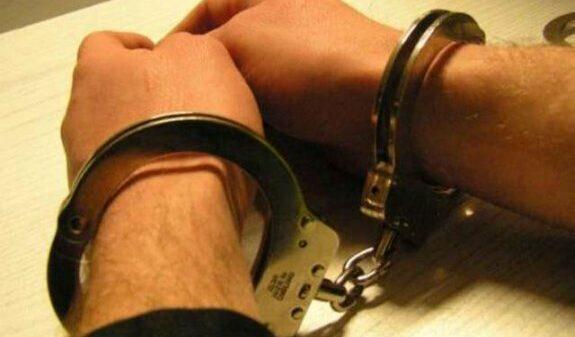 Kryminalni z Krapkowic zatrzymali 41-latka podejrzanego o podpalenie stodoły. Straty to 400 000 zł.